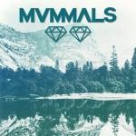 MVMMLS LOGO.jpg-large