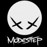 Modestep Snake Cover Art