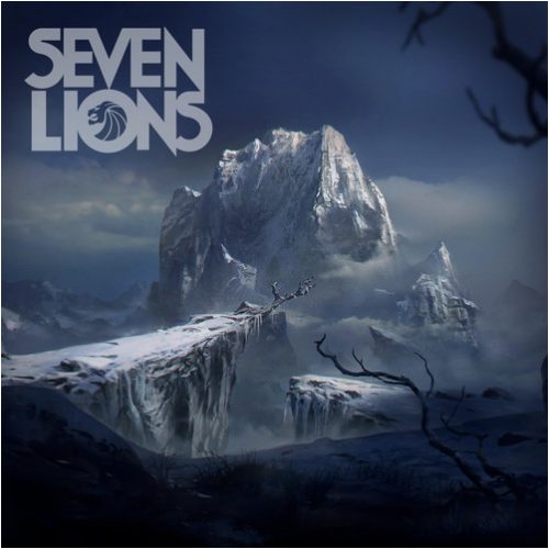 Seven Lions releases first gorgeous single off upcoming EP