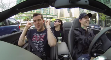 "Deadmau5 & Dillon Francis Select ""Some Chords"" Remix Contest Winner"