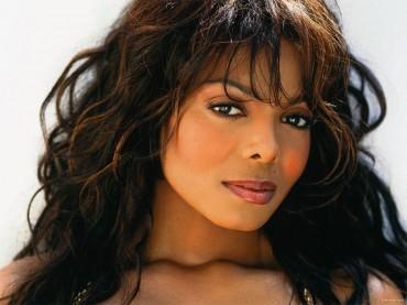 Janet Jackson Goes EDM