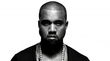 "The First Single ""Wolves"" Off Kanye West's Forthcoming Album Leaks"