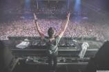 """Sander van Doorn Releases """"Rage"""" Collaboration + Exclusive Interview"""