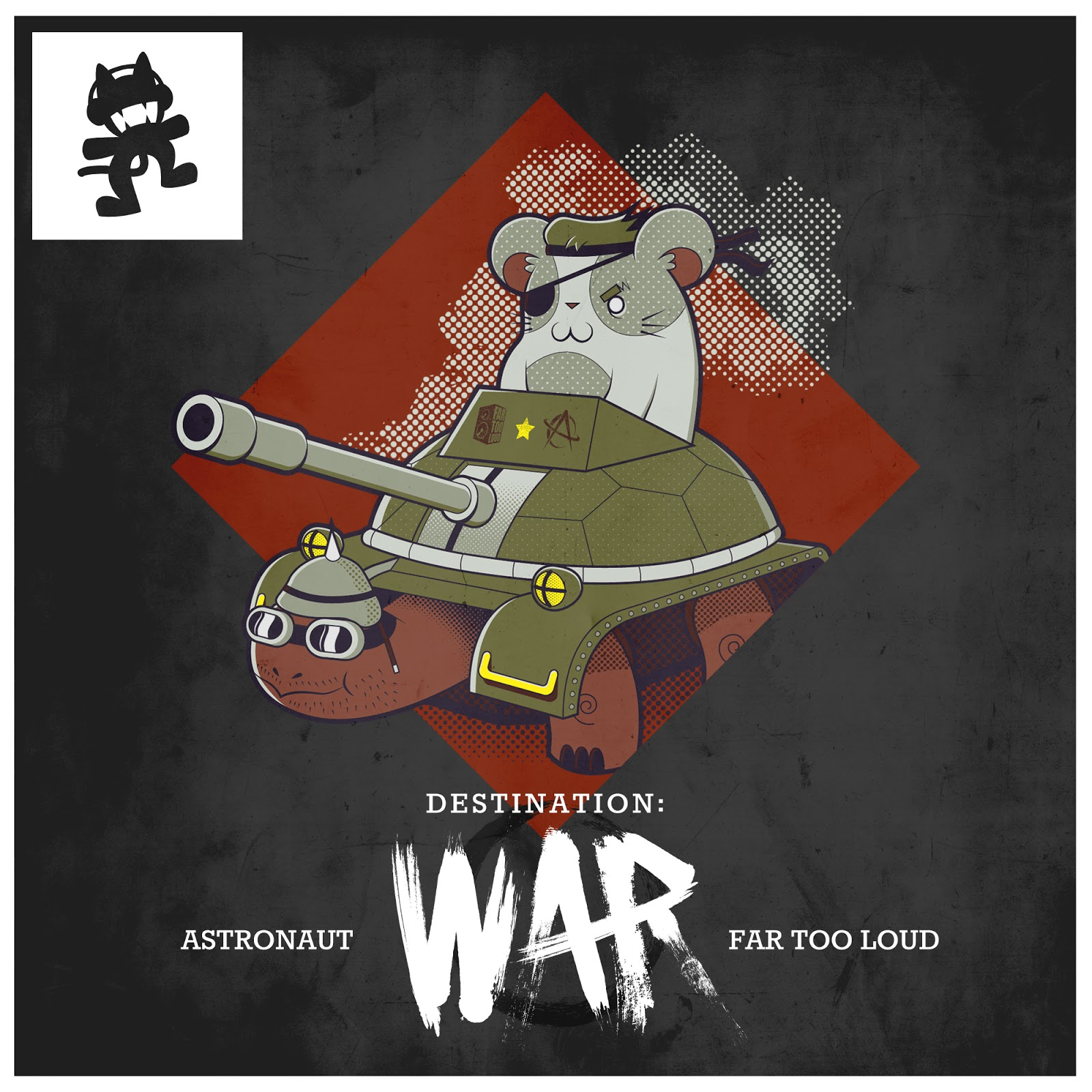 war-remixes