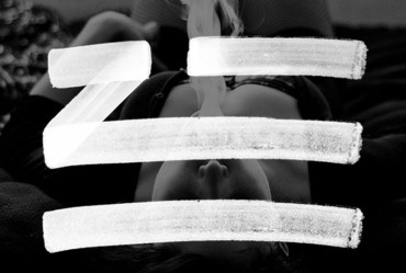 """DJ Snake and DJ Mustard's Remix Of """"Faded"""" By ZHU Is Incredible [Free Download]"""