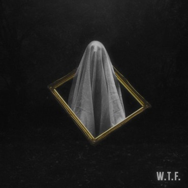 "Party Thieves Continues Pushing The Envelope With ""W.T.F."""