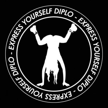 "Chipped Pixel Remixes Diplo's ""Express Yourself"" Feat. Nicky Da B"