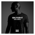 PUSH IT COVER_FINAL