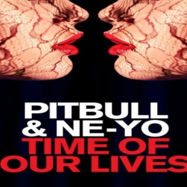 Island Nation Transform Pitbull & Ne-Yo's Latest Party Anthem [Free Download]