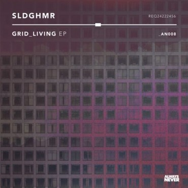 "SLDGHMR Shows ""How It Works"" With Chuck Inglish & K.Flay"