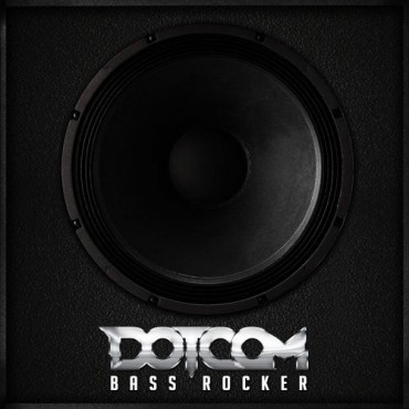 "Turn Up The Bass With Dotcom's ""Bass Rocker"""