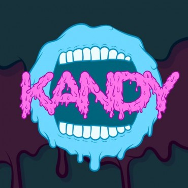 "KANDY Put Their Touch On Missy Elliott's ""Pass That Dutch"" [Free Download]"