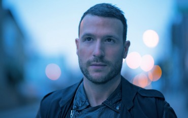 Don Diablo Launches Hexagon Label & Releases First Single