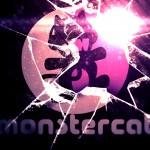monstercat_wallpaper_by_smilyfacevirus-d4o1e81