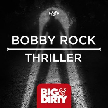 Big & Dirty Give Us A Preview Of Their Upcoming Release From Bobby Rock