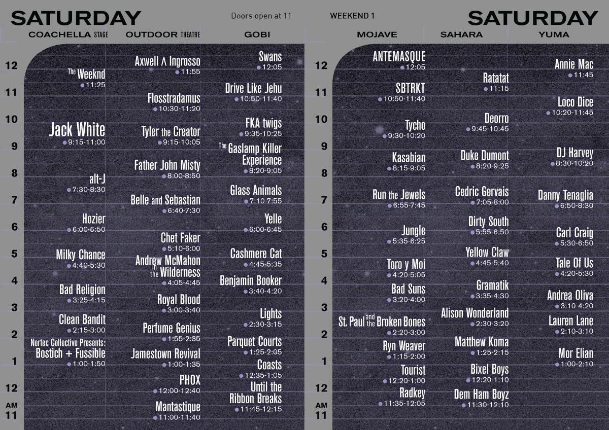 Coachella-Weekend-1-Saturday