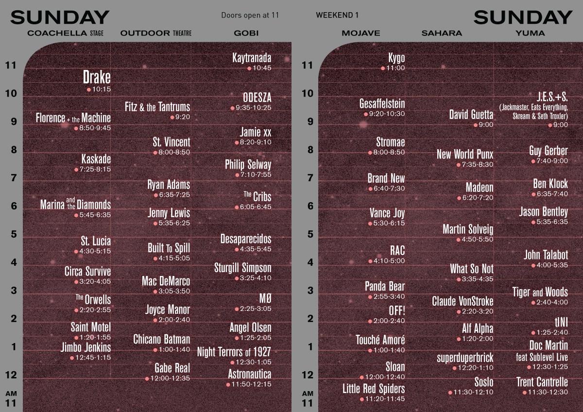 Coachella-Weekend-1-Sunday