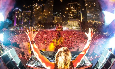 david-guetta-ultra