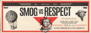 its-smog-vs-respect-in-las-battle-for-bass-body-image-1431637014