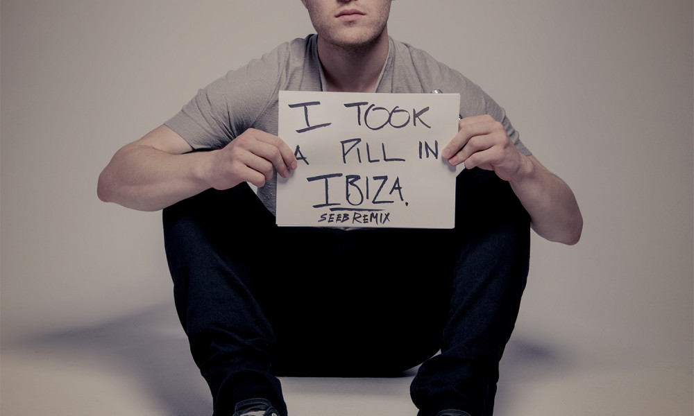 i took a pill in ibiza torrent