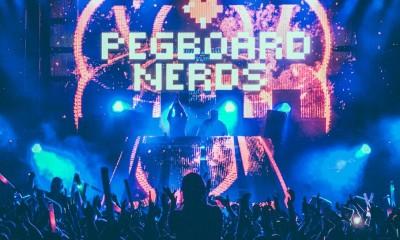 Pegboard-Nerds-live-1