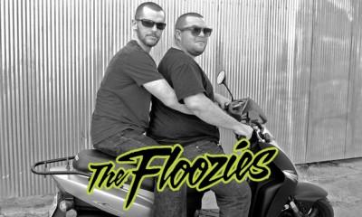 floozies