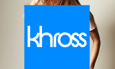 kHROSS2