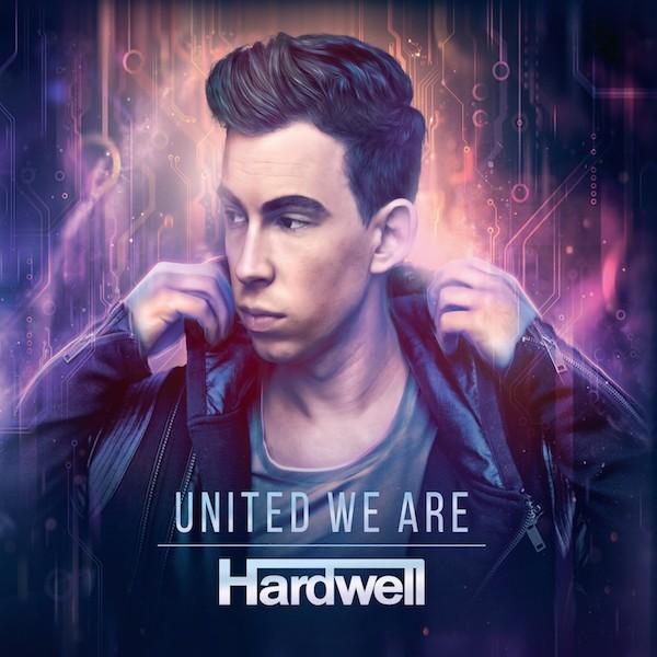 I Am Hardwell Album [Event Preview] I Am H...