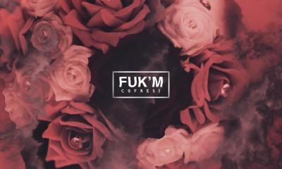FUK'M Artwork