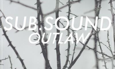 Sub.Sound