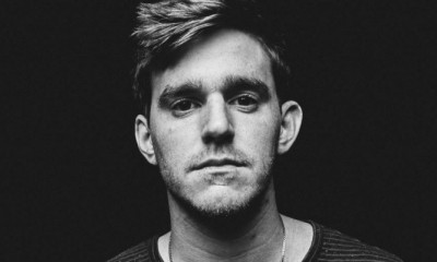 NGHTMRE-750x400