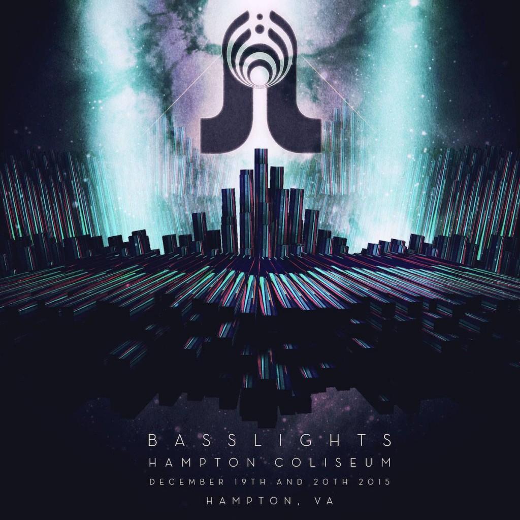 basslight2015