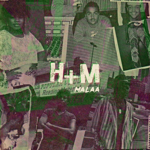 Malaa revives some old school house beats with h m for Old school house music songs