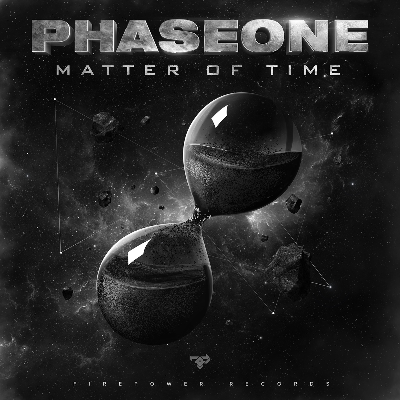 Phaseone Matter Of Time