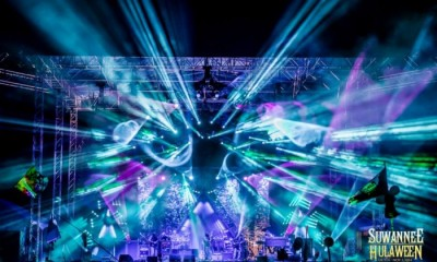 suwannee-hulaween-lights-700x462