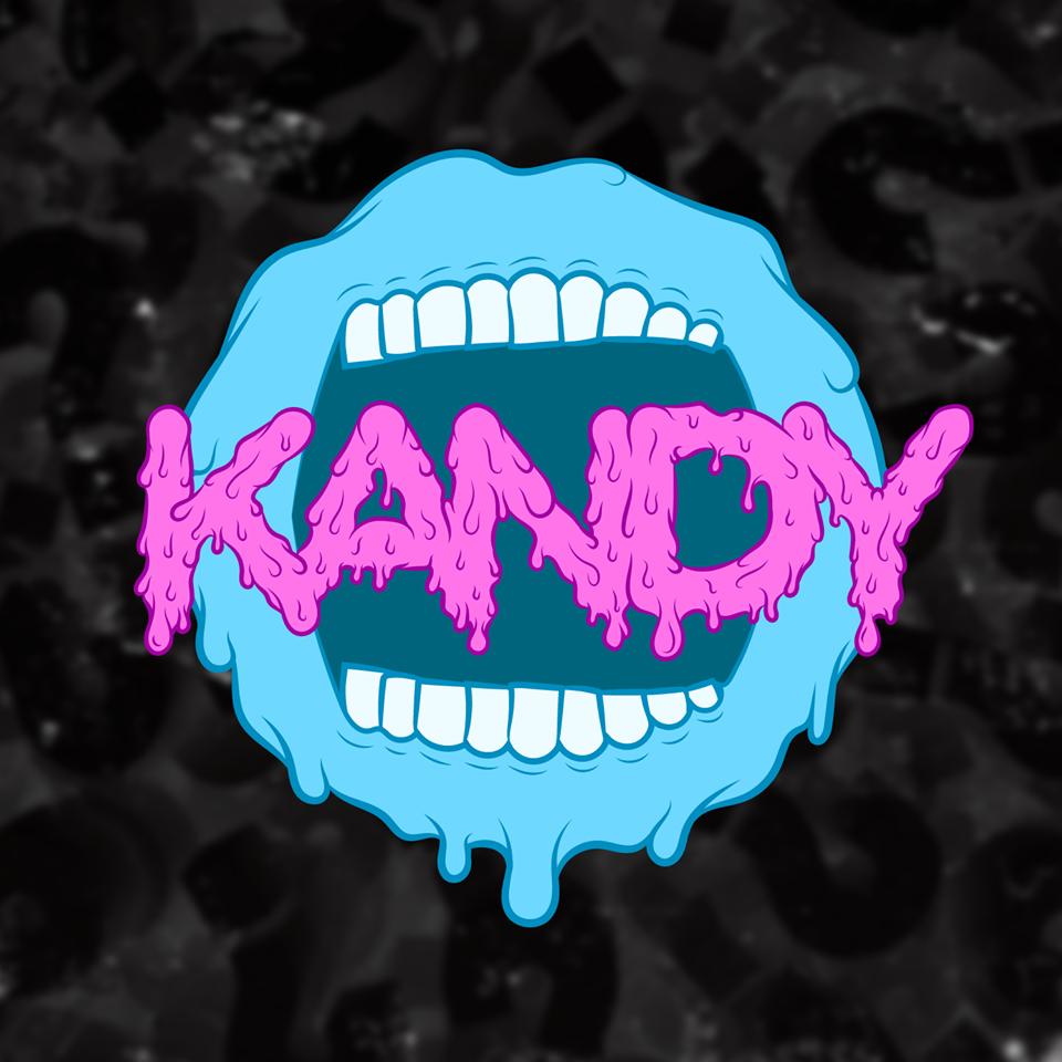 KANDY Drops A Super Sweet Mix For Beatport
