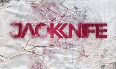 Jacknife (1)