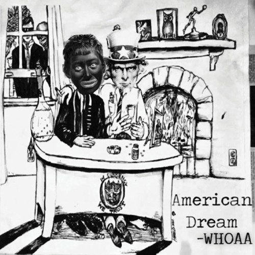 the different meanings of the american dream Different views of the american dream upon entering the fictional world of the story, two kinds, thought up by the author amy tan, we can easily target one of the.