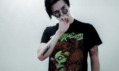 ghastly1