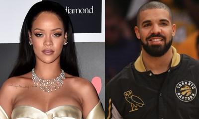 010816-music-Rihanna-Drake