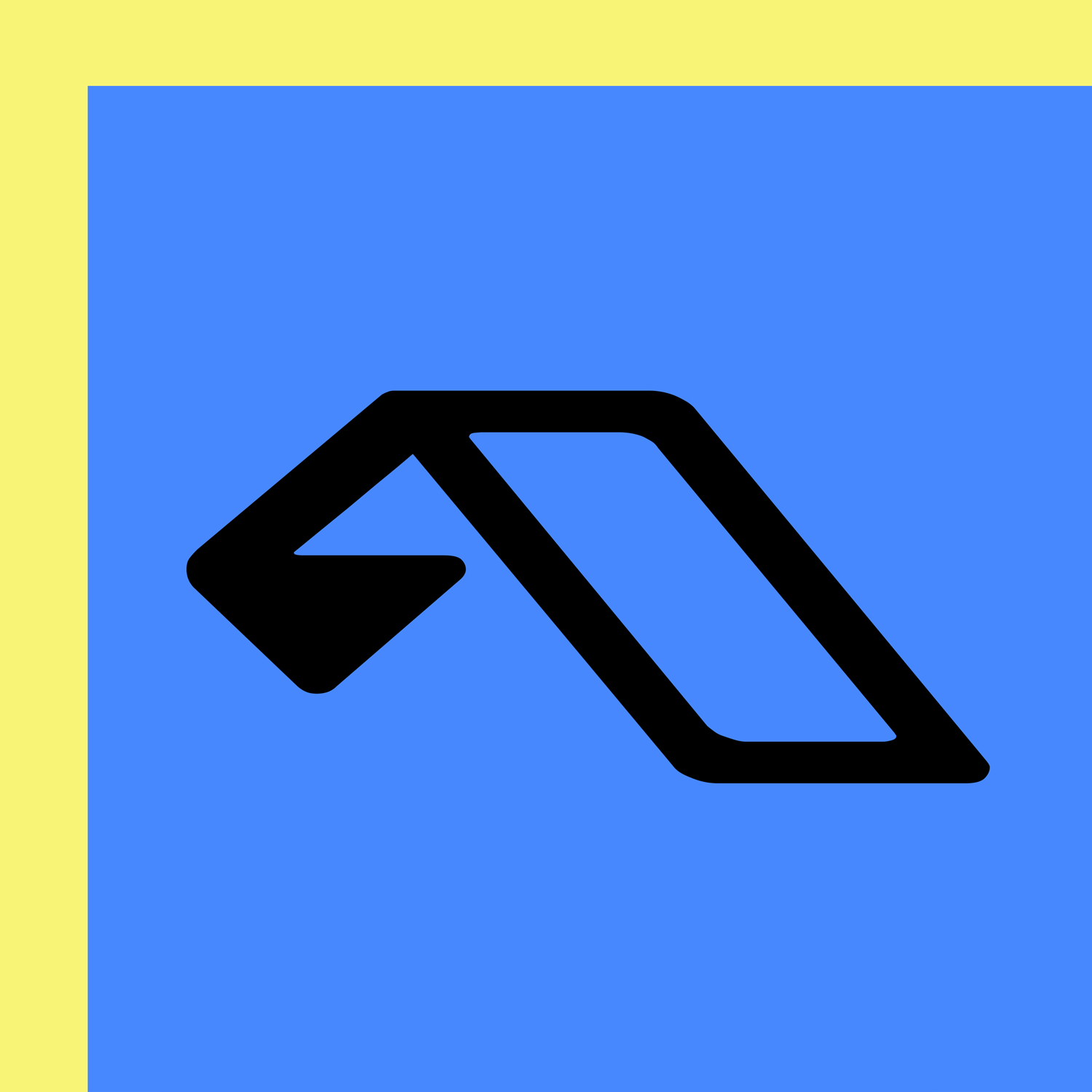 Anjunabeats Brings Massive Lineup To Brooklyn Warehouse Party