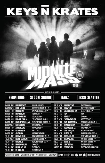 Midnite-Mass-Tour-Poster