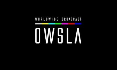 owsla-worldwide-broadcast-1