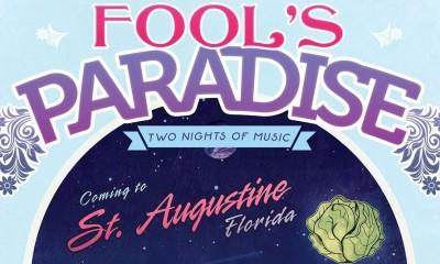 Fools-Paradise-Crop