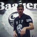 baauer-rip