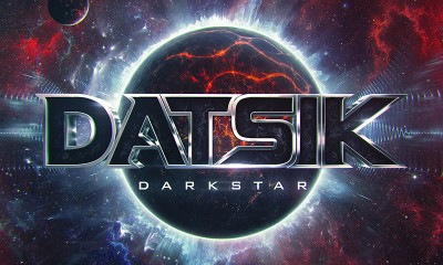 datsik_darkstar_ep_art_800px