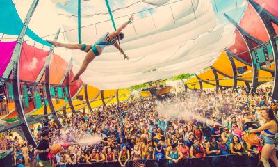 Coachella_Do_LaB_Stage_2016_Weekend_2_Daniel_Zetterstrom - 50