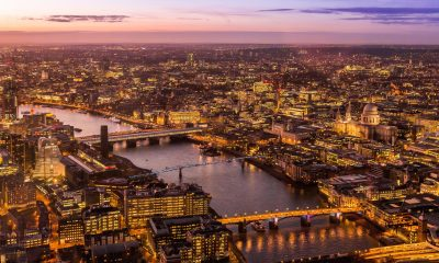 London-Unsplash-Luis-Llerena-2048-shorter