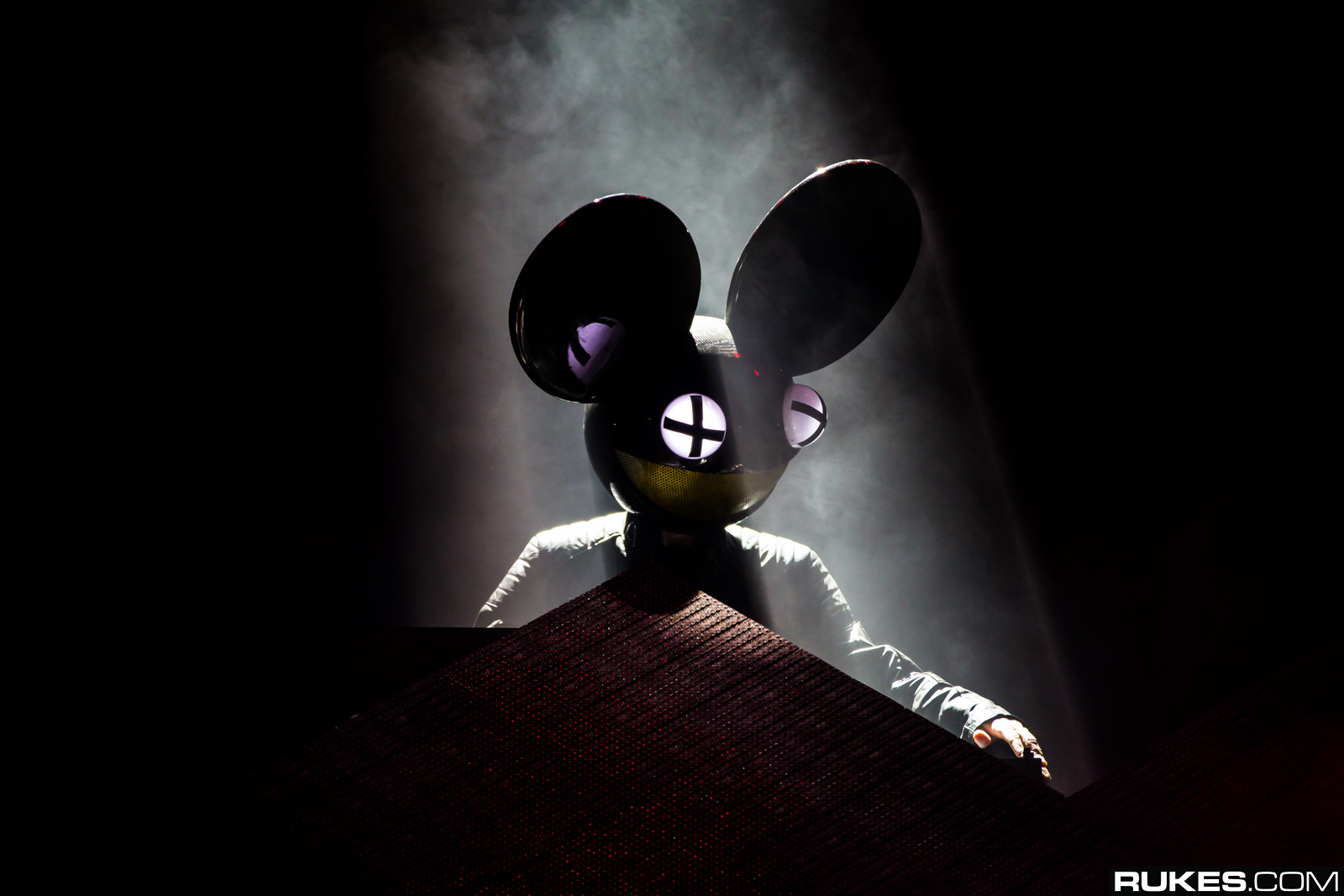 deadmau5 don diablo and more to play quota summer storyquot