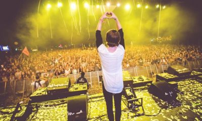 Kygo-photo-credit-Nocturnal-times